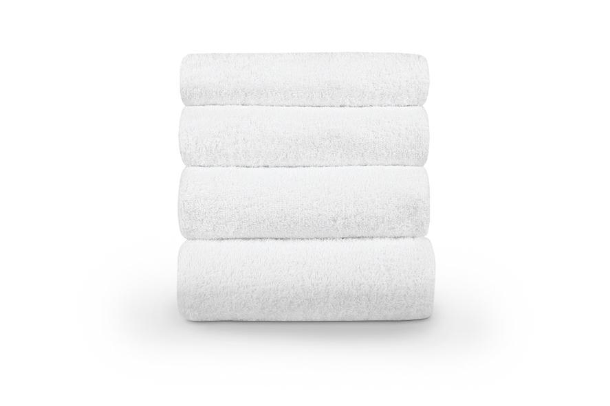 Хавлиени кърпи - хотелски