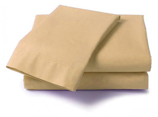 Пликове/Торби за завивки