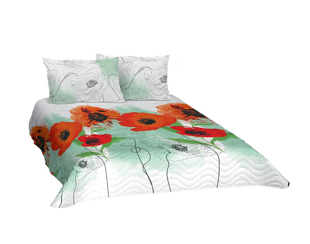 Шалтета и покривки за легло