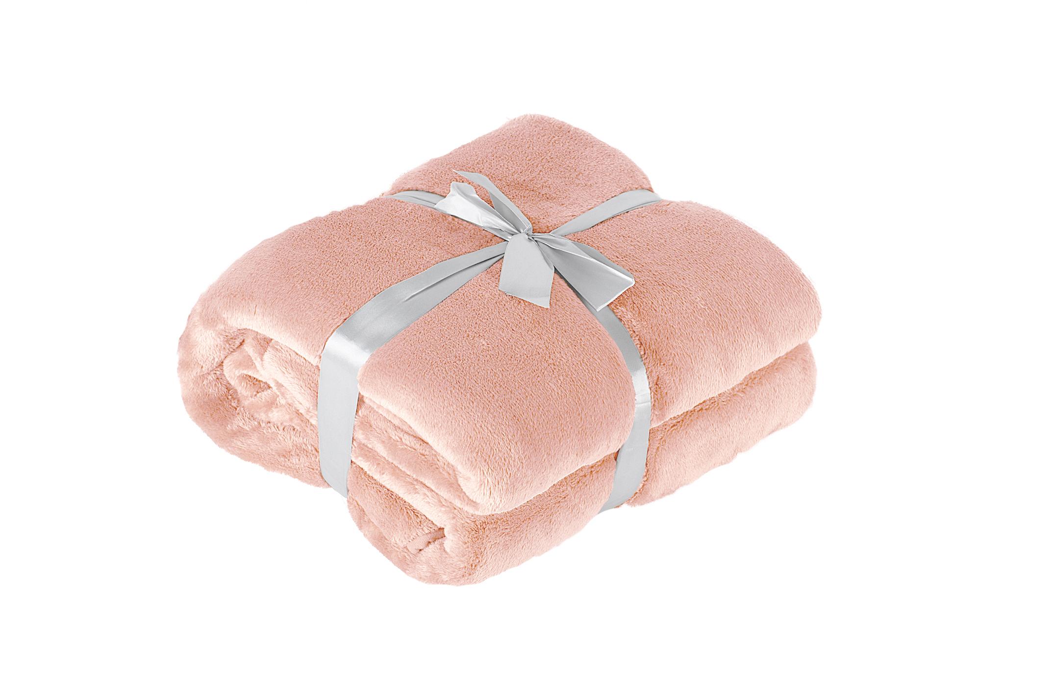 Одеяла и покривки за легло