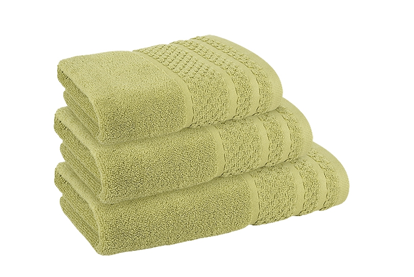 Хавлиени кърпи Бамбук 550 г