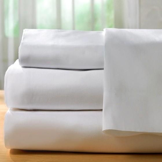 Плик за завивка от 100% памучен Ранфорс