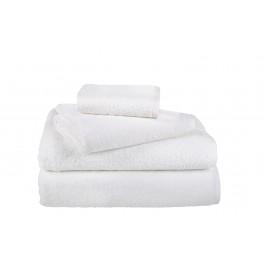 Хавлия Hotel Lux 500 гр Бяла